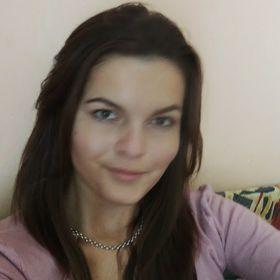 Lívia Kruliacová