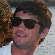 Edoardo Giorgelli