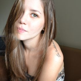 Thaila Beatriz