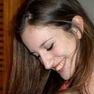 Isabela Sanches