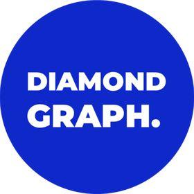 Diamond Graph