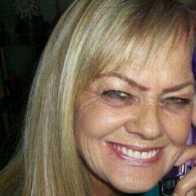 Brenda Gunn-Heisler