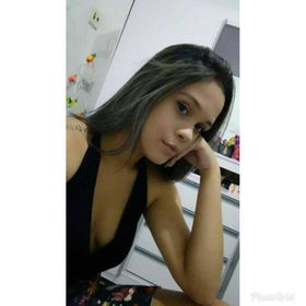 Mayrinha