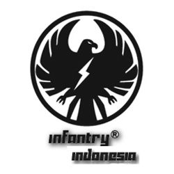 Infantry Indonesia