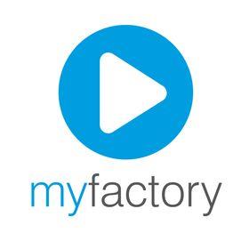 myfactory International GmbH