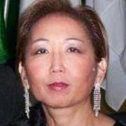 Myriam Suely Assano Ono