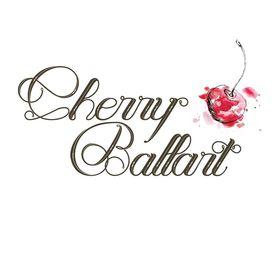 Cherry Ballart