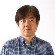 Masahiko Shizuku