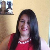 Patricia Hernández Carmona