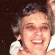 Yvonne Lelievre-Kennedy