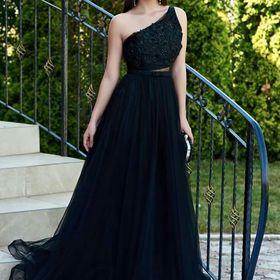Alexandra Alex