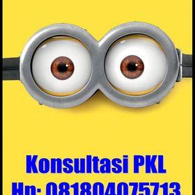Tempat PKL m