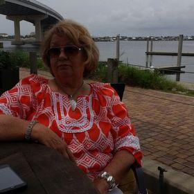 Judy Maddox