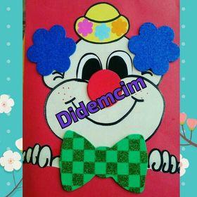 Didemcim