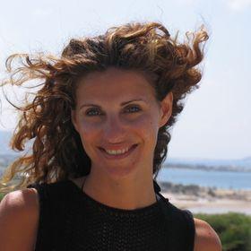 Alexandra Parisi