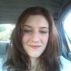 Katelyn Crisp