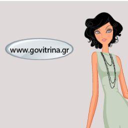 GoVitrina.gr