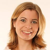 Kristine Sylling