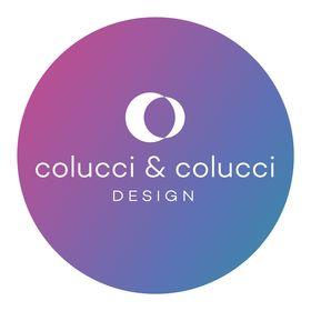 colucci & colucci DESIGN