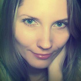 Karolina Belgart