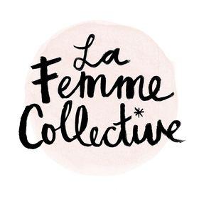 La Femme Collective