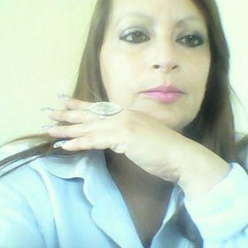Laura Escalante