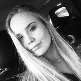 Amanda Päivärinta