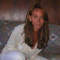 Catia Parenza