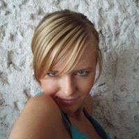 Aleksandra Rumińska