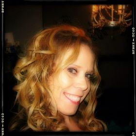 Lynette K