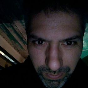 Sebastian Prieto