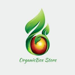 ORGANICBOX STORE