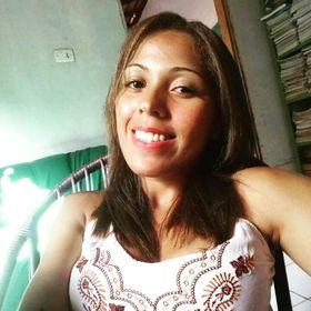 Antonia Silva