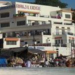 Brij Lodge