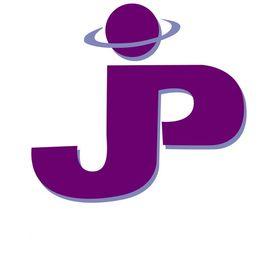 Journey Productions