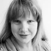 Charlotte Bjørke