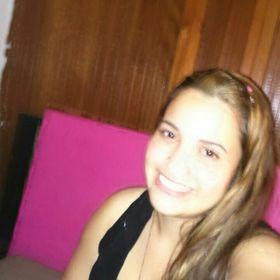 Katherin Florez
