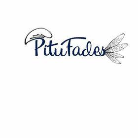 PituFades PituFades