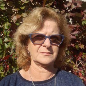 Barbara Kocół