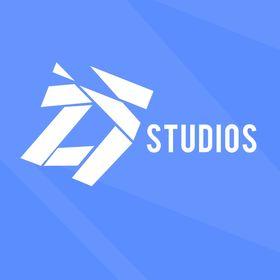 K-27 Studios