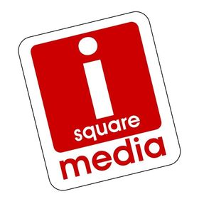 Isquare Media
