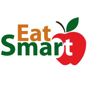 EatSmart Products