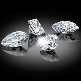 Icecool Diamonds Ltd
