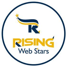 Rising Web Stars