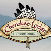 Cherokee Lodge Condominiums
