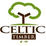 Celtic Timber