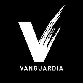 GCD Vanguàrdia i disseny