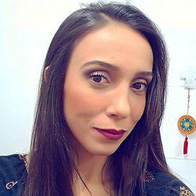 Camila Sutil