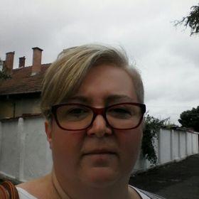 Judit Novák