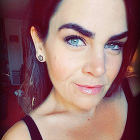 Hanne Lima